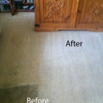 Bedroom-Carpet-Cleaning-Pleasanton