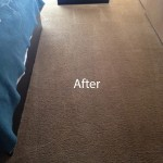 Bedroom-Carpet-Cleaning-Pleasanton-B