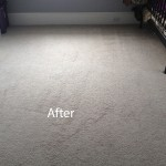 Bedroom-Wall-to-Wall-Carpet-Cleaning-Pleasanton-B