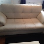Leather-Couch-Cleaning-Pleasanton