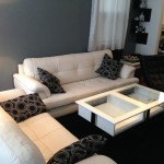 Leather-Sofas-Cleaning-Pleasanton