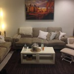 Living-Room-Upholstery-Cleaning-Pleasanton