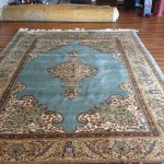 Oriental-Rug-Cleaning-Pleasanton