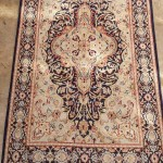 Persian-Rug-Carpet-Cleaning-Pleasanton-CA
