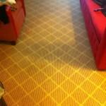 Pleasanton-Carpet-Clean-after