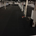 Pleasanton-Commercial-Carpet-Clean