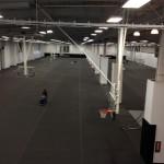Pleasanton-CommercialCarpetCleaning