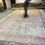 Pleasanton-Professional-Rug-Cleaning