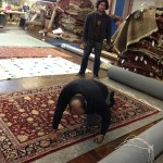 Pleasanton-Silk-Rug-Cleaning