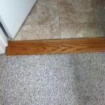 Pleasanton-Traffic-Area-Carpet-Cleaning