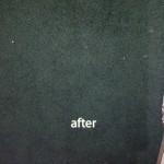 Pleasanton-after-carpet
