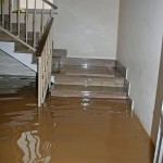 Pleasantonflood-in-house