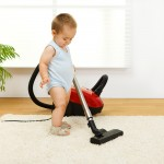 Rug-Cleaned-Pleasanton