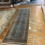 Rug-Cleaning-Pleasanton-CA