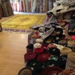 Rug-Warehouse-Pleasanton