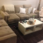 Salon-Upholstery-Cleaning-Pleasanton