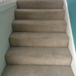 Stairs-Carpet-Cleaners-Pleasanton
