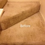 Stairs-Carpet-Cleaning-Pleasanton-A
