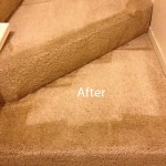 Stairs-Carpet-Cleaning-Pleasanton-B