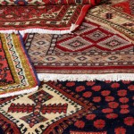 ancient handmade carpets and rugs-Pleasanton