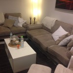 couch-cleaning-Pleasanton