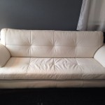 leather-sofa-cleaning-Pleasanton