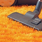 modern-vacuum-cleaner-Pleasanton